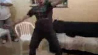 marko loko dançinha sex