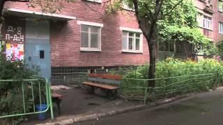sex ukraine