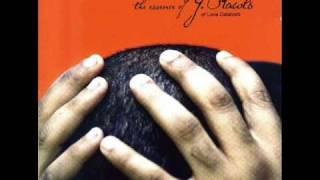 J Rawls - Check The Clock (Featuring Grap Luva & J. Sands)
