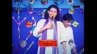 ---Baul Pala Gaan King Kajol Dewan and Latif Sharkar