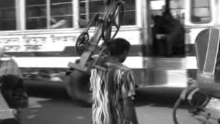 Shahid Altaf Mahmud (শহীদ আলতাফ মাহমুদ) - Part 2