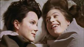 Tipping The Velvet Parte3_Episodio3 sub Español.avi