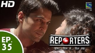 Reporters - रिपोर्टर्स - Episode 35 - 4th June, 2015