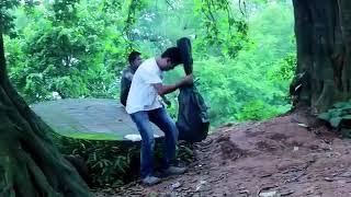 bangla albam songs hd
