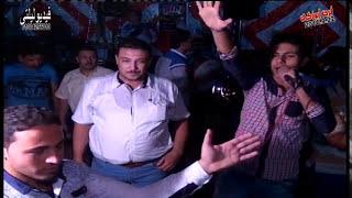 رقص منزلى مزيكا شريف العزبى  من فرحة الهرم والبنات مولعينها فيديو ليلتى السيد نبوى
