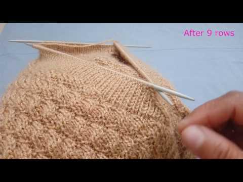 Xxx Mp4 V Shape Neck Knitting Double Border Sui Se Bnd Hone Wala Neck 3gp Sex
