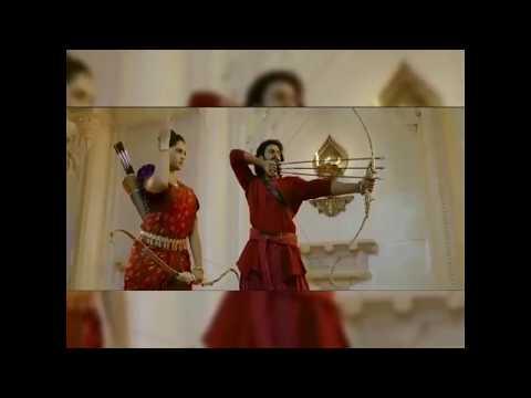 Bahubali funny dubbing make a laugh
