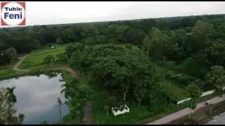 অপরুপ সৌন্দর্যময়  কাটাখিলা গ্রাম