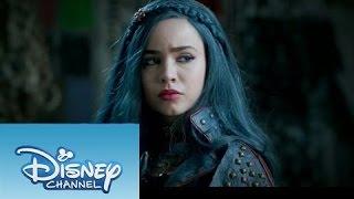 Descendientes 2 - Malvados de DisneyChannelLA