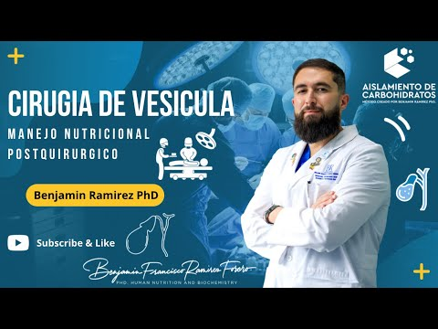 Dieta y vesicula biliar vidoemo emotional video unity - Alimentos prohibidos vesicula ...
