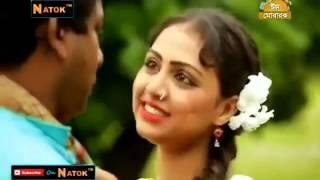 bangla song -