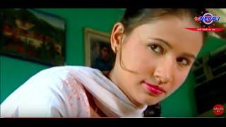 केटी त बबालै हो - Nepali Comedy Video - भण्डारी बाको समाजसेवा २