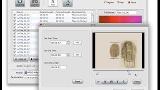 [HD Video] Any Video Converter Mac Download HD Video