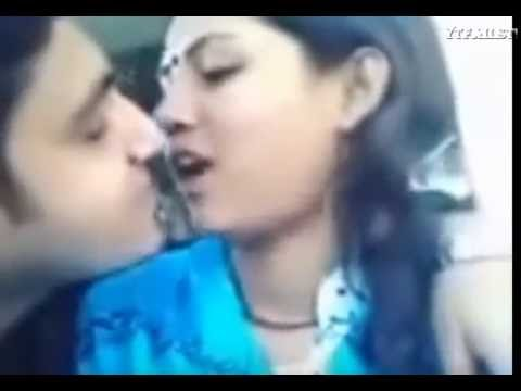 desi girl kiss collage friend