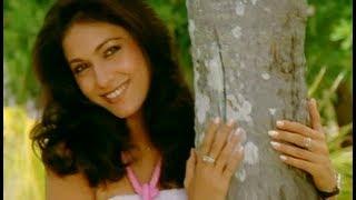 Souten - Part 3 Of 11 - Rajesh Khanna - Tina Munim - Superhit Bollywood Movies