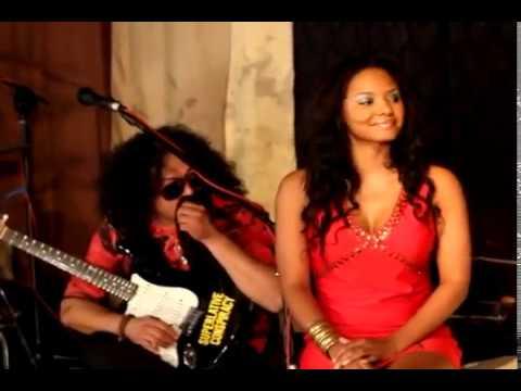 Show 6 2013 Resumen Part 2; Angelina Castro la Porn Star Cubana radicada en Miami