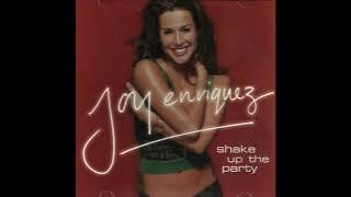 Joy Enriquez - Shake Up The Party (Pound Boys Fiesta Mix)
