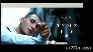 Rymz Lyrics//// Vie de Renard
