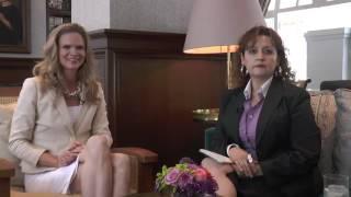 Voces en Directo con Kathryn Rooney - Bulltick, LLC