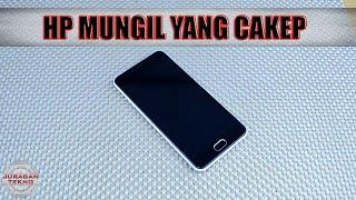 Review Meizu M3 Indonesia : Simple Nan Elegan (Juragan Tekno)