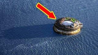 [Hindi] 10 World's Most Strange Hotels // दुनिया के 10 सबसे अजीब होटल