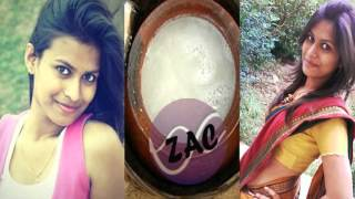 Handia Dakuchi Aa Odia Album 2016
