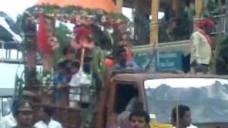 2 hanuman jayanti'11 karawn,hyderabad.mp4
