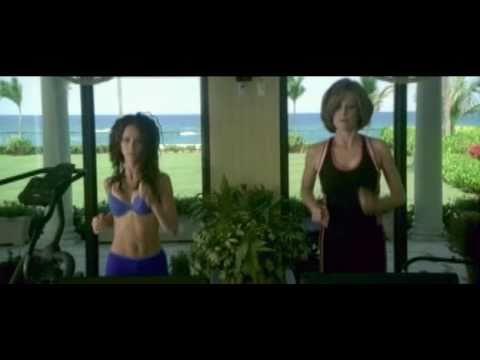 Xxx Mp4 Jennifer Love Hewitt 39 S Bouncing Boobs 3gp Sex