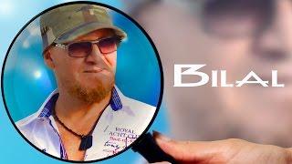 Cheb Bilal - Bizarre