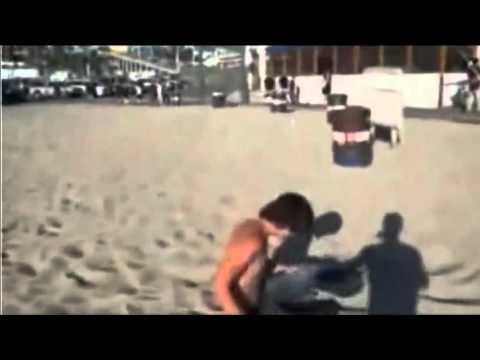 Xxx Mp4 Funny Videos Mp4 3gp Sex