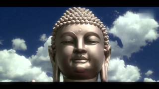Beautiful Chinese Music【30】Traditional【Great Compassion Mantra】   YouTube