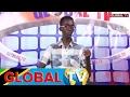 Download Video Download ALFRED SHAURI Mwanafunzi Bora Tanzania 2016/7, atoboa siri kubwa ya familia yake! 3GP MP4 FLV