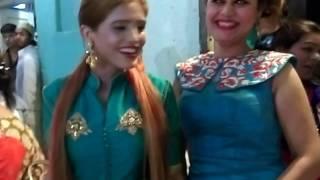 Hijras At Ajmer ..