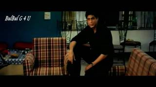 Main Sitara Subh E Umeed Ka Rahat Fateh Ali Khan Full HD Video Song 720p