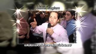 AHMET SAGLAM - 1 ( www.world-mediavideo.de )