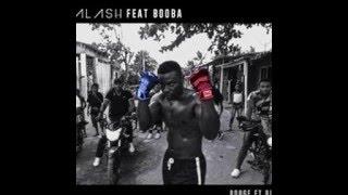 Kalash - Rouge et bleu ft Booba