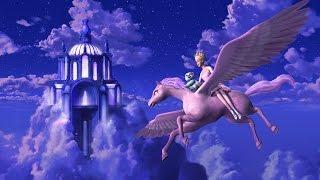 Barbie and the Magic of Pegasus || Barbie full movies in english