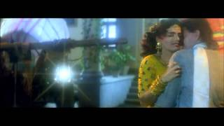 Aao Pass Aao Najaren - Mithun - Meherbaan - Bollywood Songs - Anuradha Paudwal - Vinod Rathod