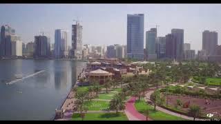 UAE Shj 2017