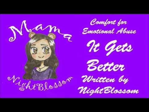 ASMR Roleplay - It Get's Easier