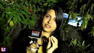 Salaiyoram Movie Team Interview Video | HD |