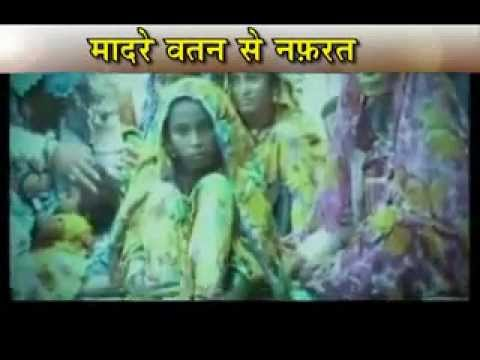 Our Pakistani Hindus (The best documentry reports) life of hindus in pakistan
