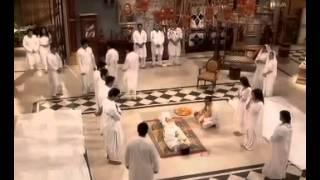 Shardul  Pandit Bandini death sequence