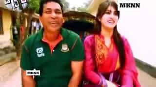 Mosharraf karim New Natok 2015   LBW   YouTube
