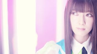 Prizmmy☆ / 「LOVE TROOPER」MV