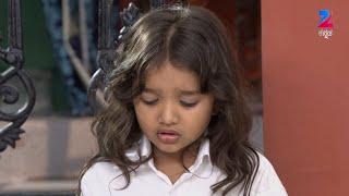 Anjali - The friendly Ghost - Episode 32  - November 15, 2016 - Webisode