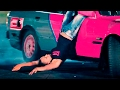 Download Video Meet Stacey-Lee May: Eldorado Park's queen of car-spinning 3GP MP4 FLV