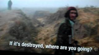 Taliban = FAIL