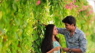 Mantharam New Malayalam Music Album 2015