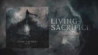 """Living Sacrifice """"The Reaping"""" Song Premiere"""